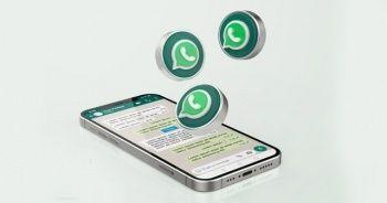 WhatsApp'tan yeni özellik: Çoklu cihaz desteği geliyor