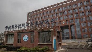 Covid'in nasıl ortaya çıktığına dair Wuhan Viroloji Enstitüsü'nden yeni mektup