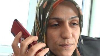 Erdoğan'dan Diyarbakır annesine telefon