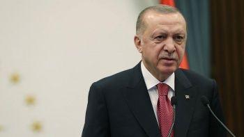 Cumhurbaşkanı Erdoğan'ın KKTC müjdesi Yunanistan'ı korkuttu