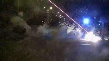 Darbe gecesi MİT'te yaşananlar! 'Gizli' kodu taşıyan rapor ortaya çıktı