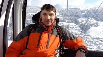 Rusya'da 4 kampçıdan biri ayıya yem oldu