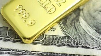 Dolar ve altın piyasaları Fed'e odaklandı