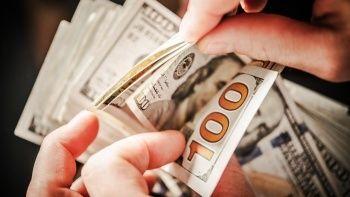 Dolarda gerileme devam edecek mi?
