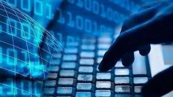 Domain vurgunu: 39 bin sitenin kullandığı firma ortadan kayboldu