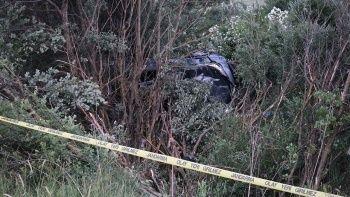 Düğüne giden genç imam kazada öldü