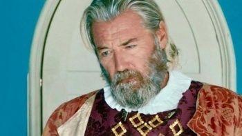 Dünyaca ünlü aktör Fethiye'de bir otelde ölü bulundu