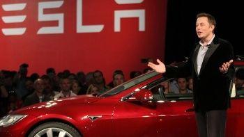 Elon Musk'tan şaşırtan itiraf: Hiçbir şeyin patronu olmak istemiyorum
