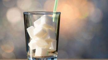 En çok şekerli içecek tüketen Avrupa ülkesi Belçika