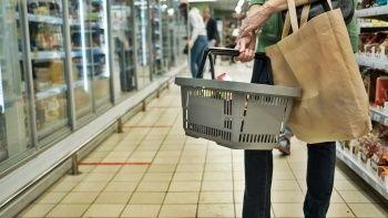 Haziran ayı enflasyonu açıklandı: 2 yılın en yükseğinde