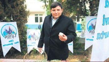 Eski İnterpol Daire Başkanı Dalda, Tosuncuk'un teslim olma nedenlerini açıkladı