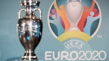 EURO 2020 final tarihi: İtalya İngiltere maçı ne zaman yapılacak?