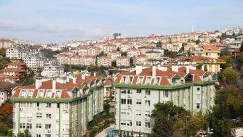 Ev sahiplerine vergi şoku: 5 kat fazla ödeyebilirsiniz!