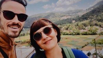 Evlenmek için gittiği Meksika'da hayatını kaybetti