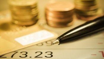 Esnafın faizsiz ve 6 ay ödemesiz kredi talebi