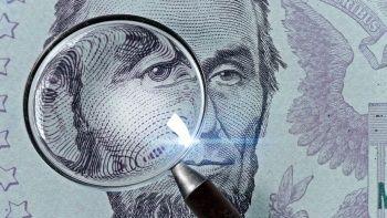 Fed sonrası dolarda küresel yükseliş: İşte 8 Temmuz dolar fiyatları
