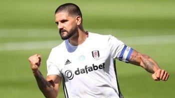 Fenerbahçe'den Mitrovic harekatı! Teklif yapıldı...Son dakika transfer haberleri