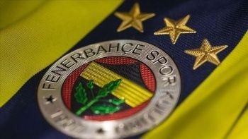 Fenerbahçe'nin olimpiyat gururu!