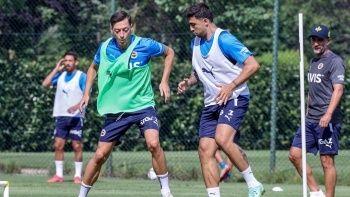 Fenerbahçe'nin transferde suskun kalmasının sebebi