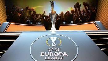 Fenerbahçe UEFA Avrupa ligi 2021: Fenerbahçe'nin UEFA maçları ne zaman olacak?