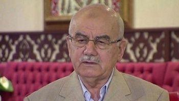 FETÖ elebaşı Gülen'in veliahtı Mehmet Ali Şengül öldü