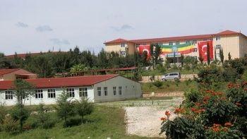 15 Temmuz'un yıldönümünde FETÖ'ye bir darbe daha: Etiyopya'daki okullar Marif'e geçti