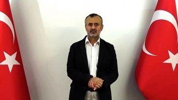 FETÖ'nün Orta Asya sorumlusu Orhan İnandı'nın ifadesi ortaya çıktı