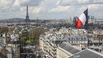 Fransa'da 'El-Kaide' alarmı