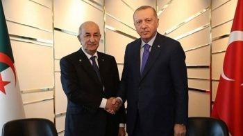 Fransız medyası Türkiye'nin Afrika açılımından rahatsız oldu: Biz geri kaldık...