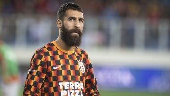 Galatasaray'da beklenen ayrılık gerçekleşti! Jimmy Durmaz Karagümrük'te... Son dakika transfer haberleri