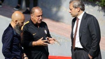 Galatasaray'dan acil transfer kararı: 3 oyuncu alınacak