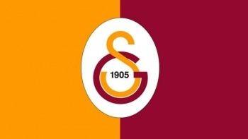 Galatasaray'dan flaş Taylan Antalyalı açıklaması! Şenol Güneş...