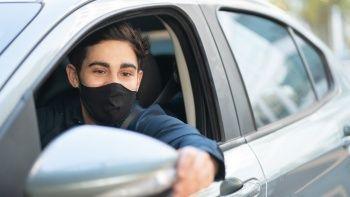 Gençlerin yüzde 50'si otomobilden vazgeçti