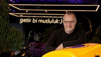 Getir, İspanya'nın hızlı market teslimat uygulaması BLOK'u satın aldı