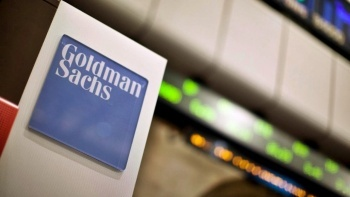 Goldman Sachs enflasyon beklentisini revize etti