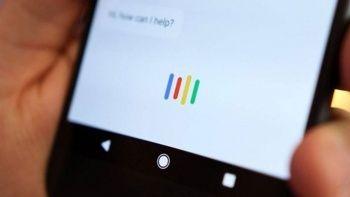 Google'dan itiraf: Asistan sizi gizlice dinliyor