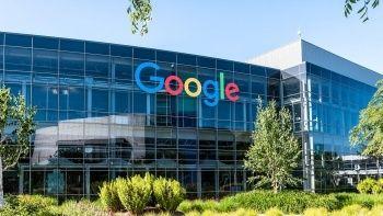Google'ın ofise dönüş şartı: Koronavirüs aşısı