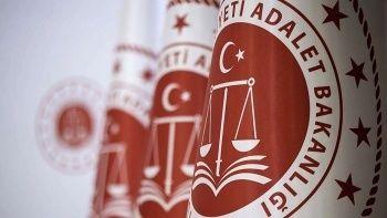 Hakim ve savcı alımı şartları nelerdir 2021? Adalet Bakanlığı 2021 hakim ve savcı alımı başvuruları ne zaman?