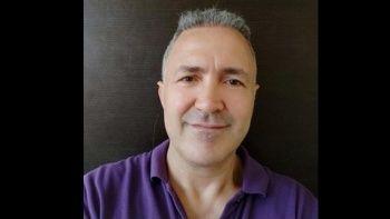Hasan Cevher Kimdir? Görev başında şehit edilen Hakkari İl Emniyet Müdür Yardımcısı Hasan Cevher biyografisi