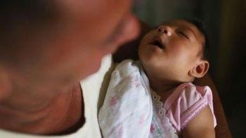 Hindistan'da Zika virüsü paniği! 14 kişide görüldü
