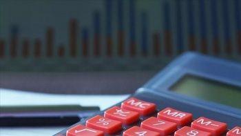 Hizmet ÜFE haziranda yüzde 6,61 arttı