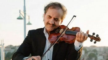 İlyas Tetik'in vefatı müzik dünyasını yasa boğdu