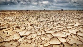 İran'daki su kıtlığı protestolarında gerilim tırmandı bir kişi öldü