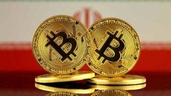 İran en fazla kripto para üreten 7 ülkeden biri