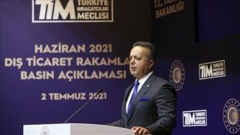 İş dünyasından Erdoğan'a çağrı: Tatiller birleşmesin