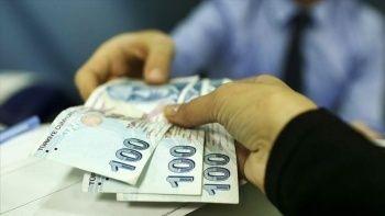 İşverene nefes olacak: Asgari ücret destekleri belli oldu
