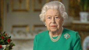 Jamaika İngiltere Kraliçesi'nden tazminat talep edecek