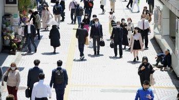 Japonya, Türkiye'den gelenlere 'zorunlu karantina' uygulayacak
