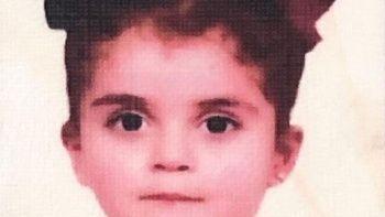 Kanlar içinde bulunmuştu: 4 yaşındaki çocuktan acı haber!