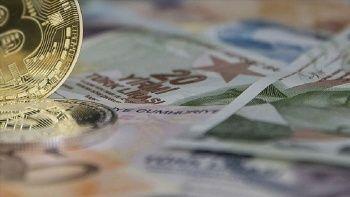 Kripto parada kara para düzenlemesi: Sıkı denetim geldi